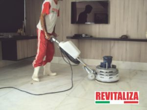 revitaliza pisos