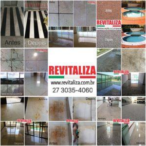 revitaliza6
